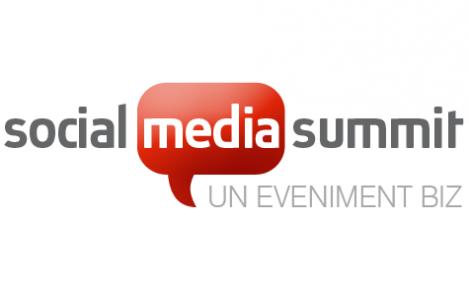 cluj-social-media-summit