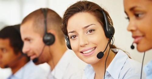 Customer Service Pentru Magazinele Online