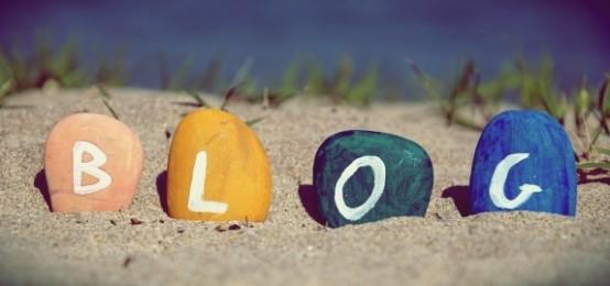 Cateva sfaturi pentru blogul tau – optimizare si usability