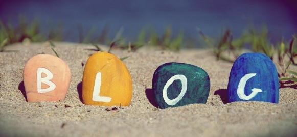 blog-optimizare